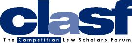 The Competition Law Scholars Forum