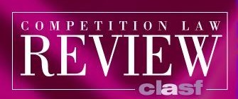 Competition Law Review